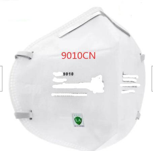 9010CN