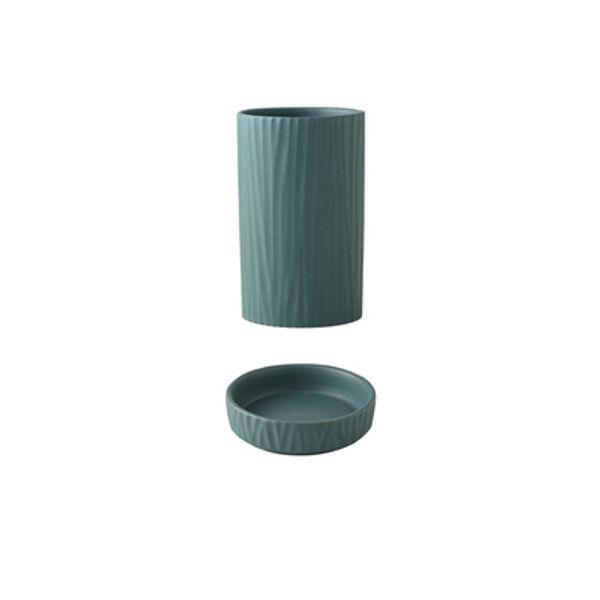 Verde 1 piezas