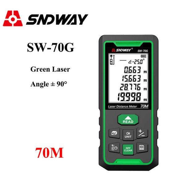 sw-G70 70m