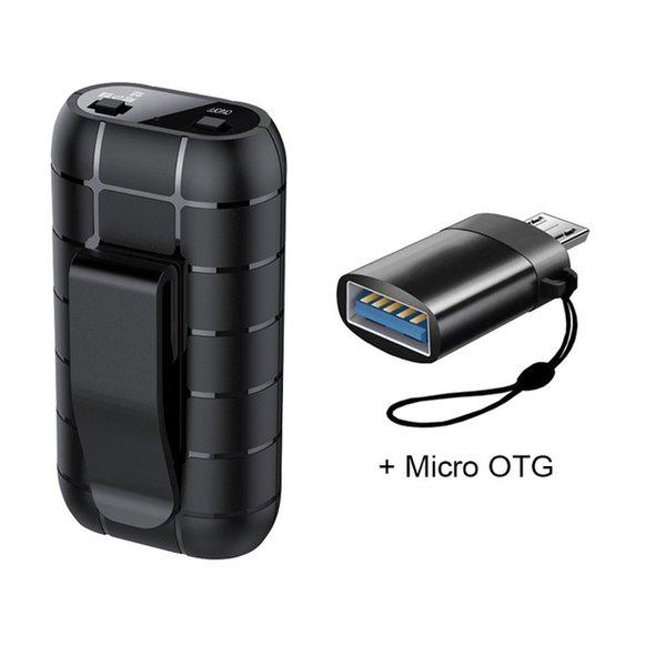 Micro - 8GB