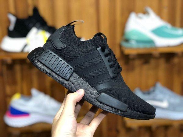 Ayakkabı 038