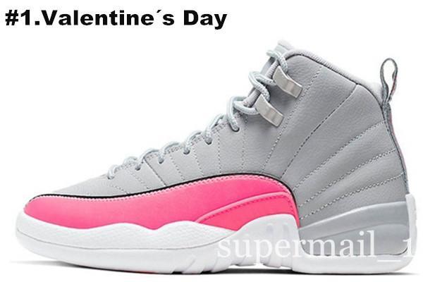 # Día 1.Valentine's