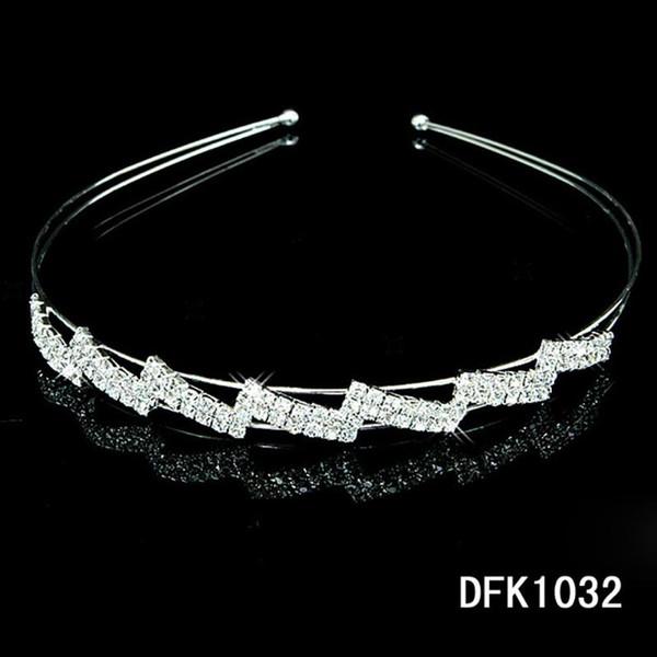DFK1032