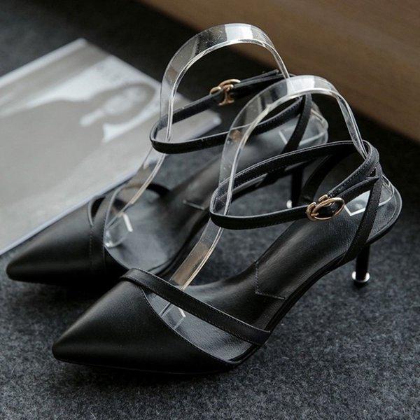 siyah 7cm