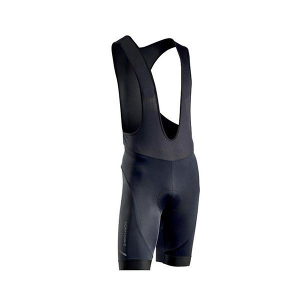 Radfahren shorts13