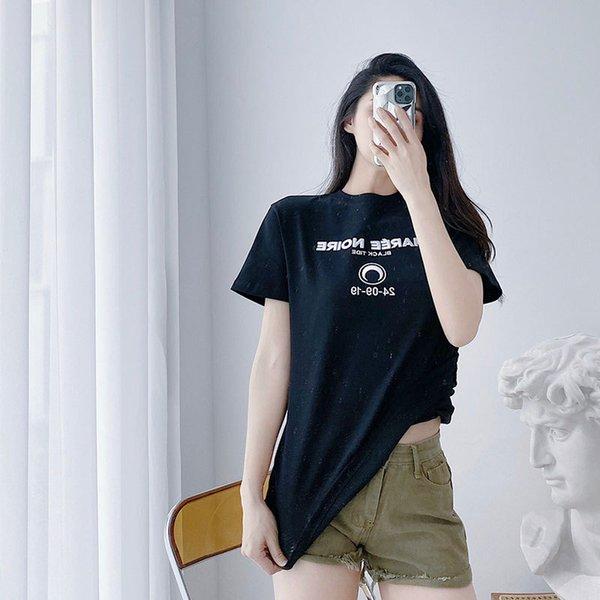 Майка-01-черная