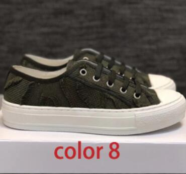 اللون 8