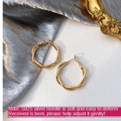3.Gold couleur 3cm