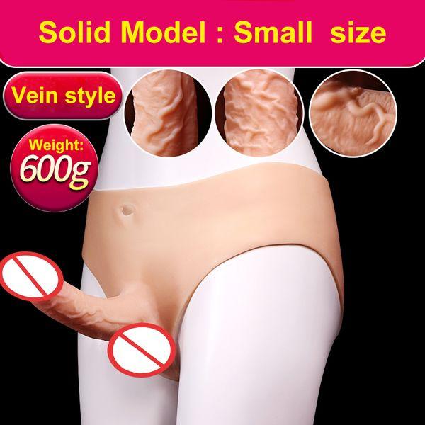 4solid modelo s