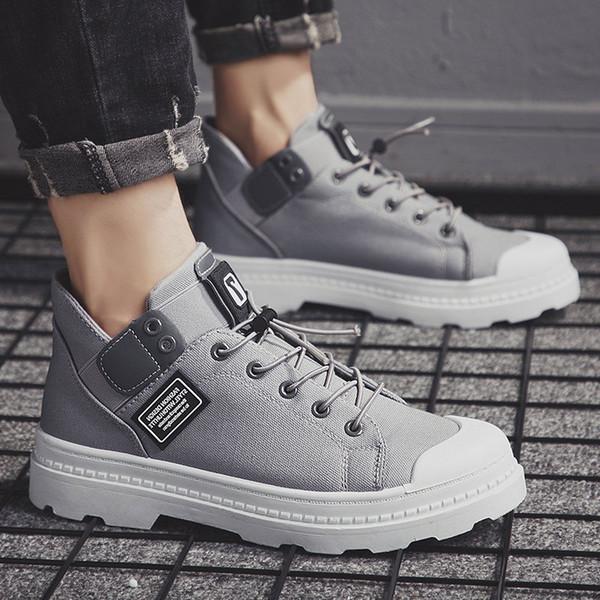 grigio
