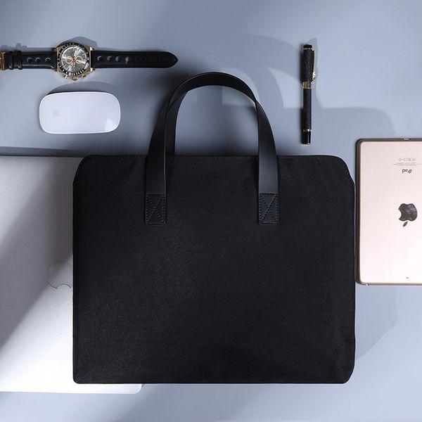 Black-for macbook air 11
