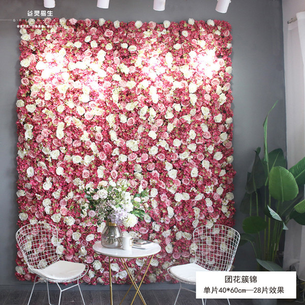 Tuanhua Brocadex40x60cm piece price