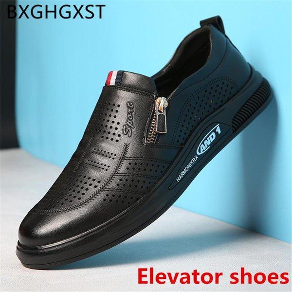 Asansör ayakkabı