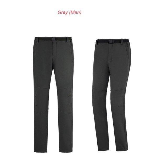 Grey (homens)