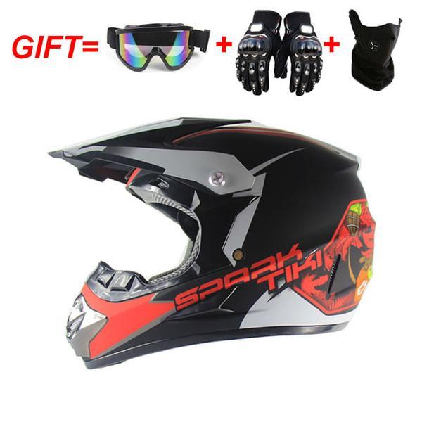 Helmet19