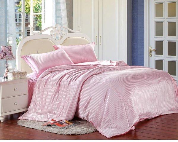 schönes pink_92