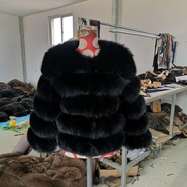 Fur 15