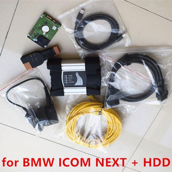 icomnext-hdd