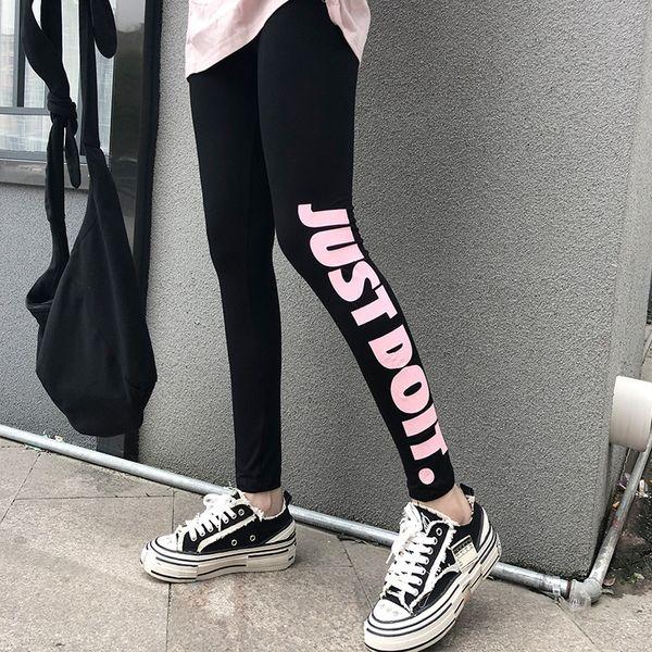 Черный Розовый Character