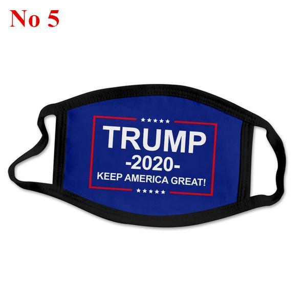 Trump#5