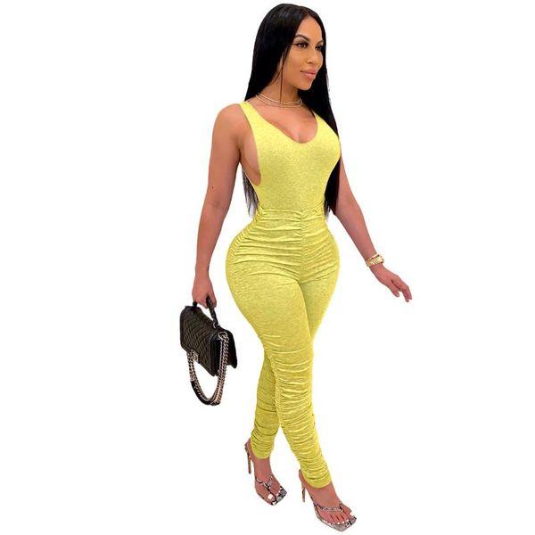 Style1-Amarelo