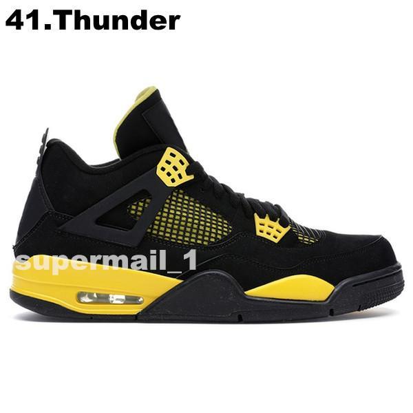 41.Thunder