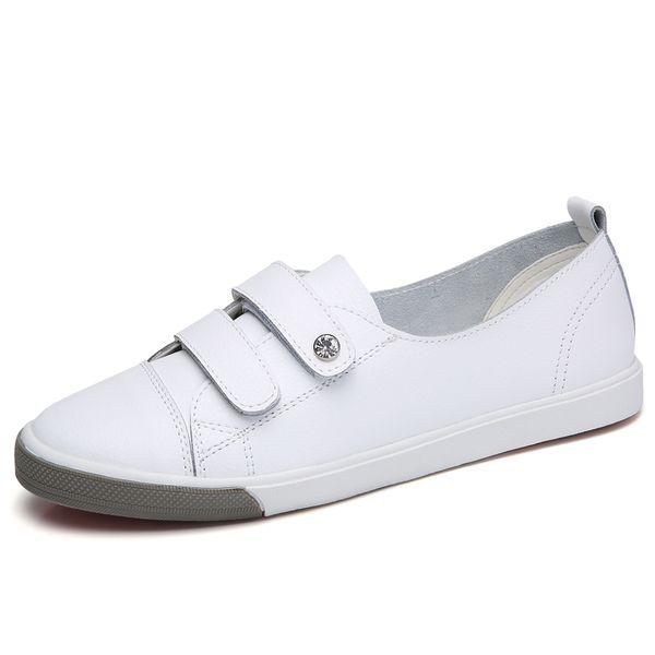 180 Bianco