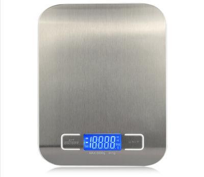 a secco in argento batteria 5kg