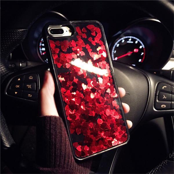 İPhone XR için
