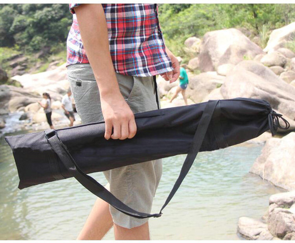 Camera Video s New 35 45 55 68 75 85 95 Tripod Bag Monopod Bag Camera Bag For Manfrotto Gitzo XYY030901