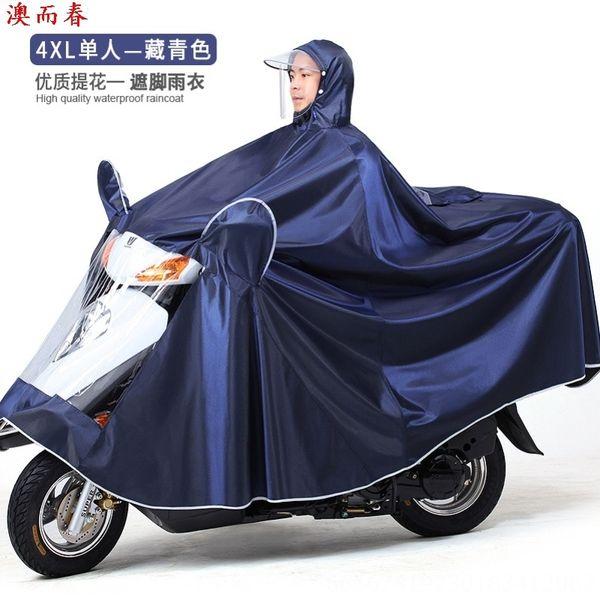 M70-4xl Tek kişilik-lacivert Mavi