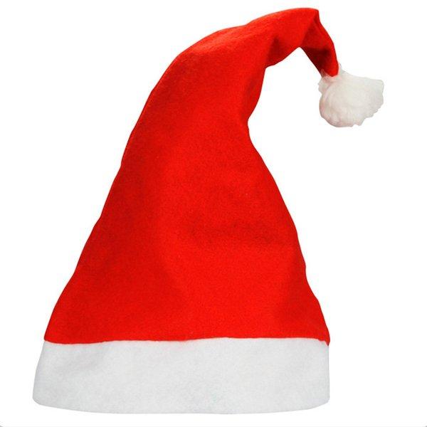 크리스마스 모자