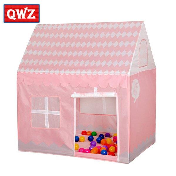 QWZ082-LightPink