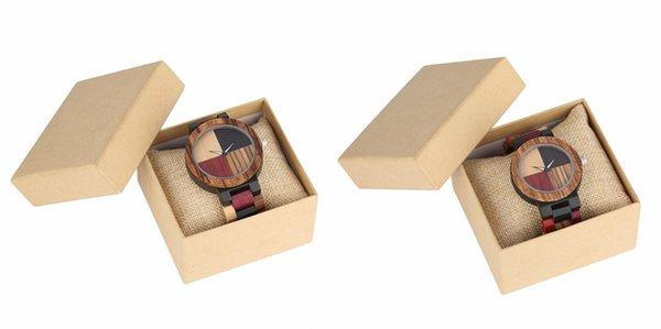 BOX와 커플