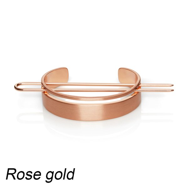 0183-розовое золото