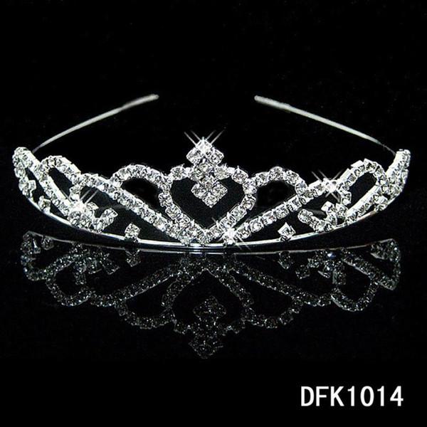 DFK1014