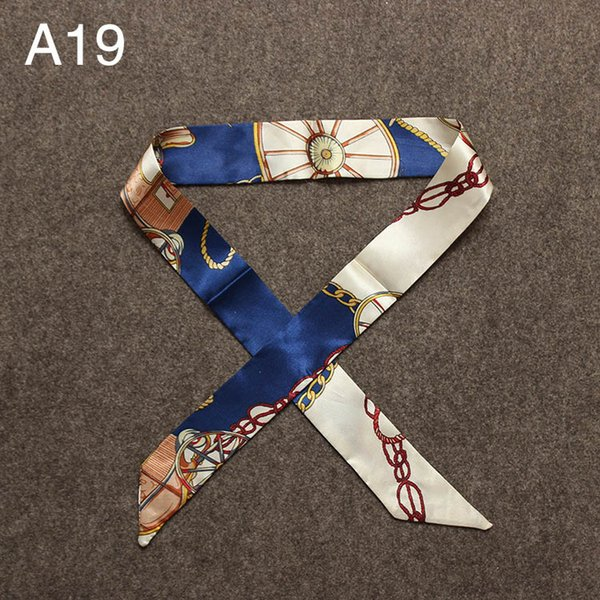 X-A19
