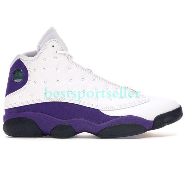 No.5- суд фиолетовый