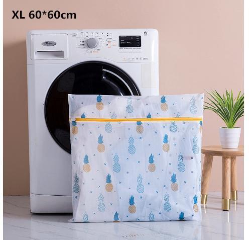 XL 사이즈 (60~60cm)