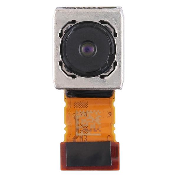 Módulo de câmara volta para Sony Xperia XA1