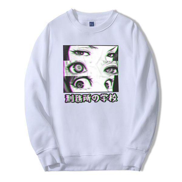 Bianco 6
