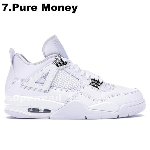 7.puro dinero