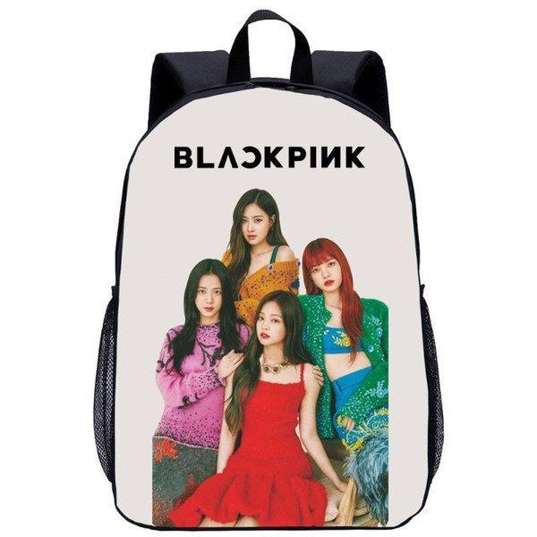 Black Pink12