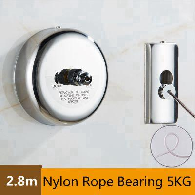 Chrome Nylon Corde Chine