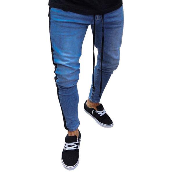 estilo 2 azul escuro