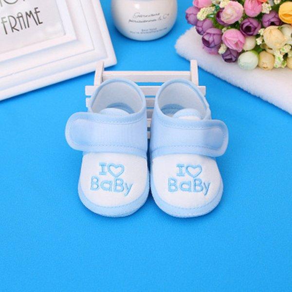 Azul bebê