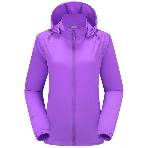 Женщины # 039; S фиолетовый