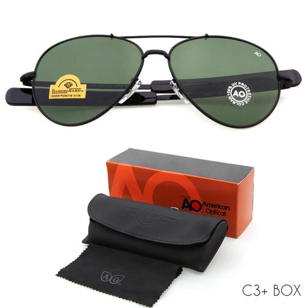 C3-Plus-Box