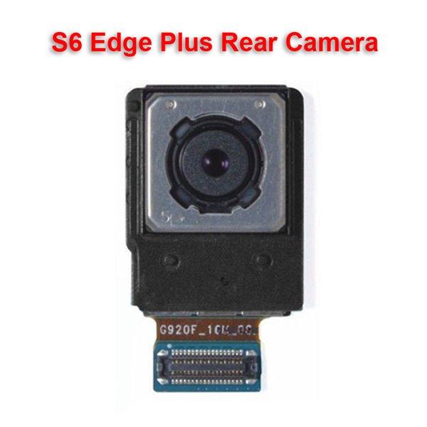 Fotocamera posteriore G928F