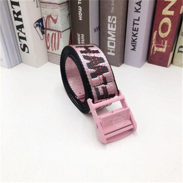 1Pcs_ # Pembe / Pink_ID676167